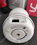 IP Купольная камера Xiaomi Yi 1080P FHD, 360 градусов, датчик движения,Wi-Fi, видеоняня, фото 5