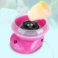Аппарат для приготовления сладкой ваты Cotton Candy Maker GCM 520! Хит продаж