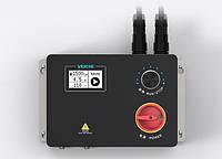 IN310 частотный преобразователь для тихоходных вентиляторов большого диаметра, фото 1