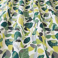 Ткань для штор, Iliv (Англия), шторы
