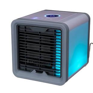Кондиционер водный, портативный охладитель воздуха Arctic Air