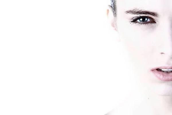 7 суперсвойств гиалуроновой кислоты. И дело не только в коже