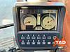 Гусеничный экскаватор Hitachi ZX 350 LC-3 (2007 г), фото 5