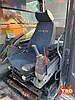 Гусеничный экскаватор Hitachi ZX 350 LC-3 (2007 г), фото 4