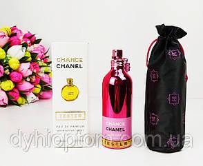 Парфюмированная вода Chanel Chance 150мл