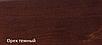 Кровать деревянная Челси 140-200 см (лесной орех), фото 2