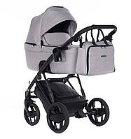Детская коляска Invictus 2.0