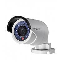 Hikvision DS-2CD2010F-I (6 мм)