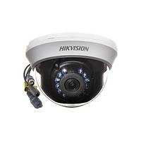 Hikvision DS-2CE56D0T-IRMMF (3.6 мм)