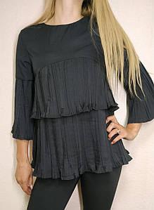 Туника женская рубашка