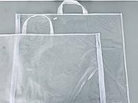 Пакет ПВХ 40х60 см