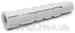 Дюбель нейлоновий KPW 8х50 мм Wkret-Met 300 шт.
