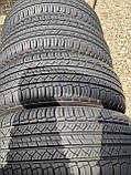Літні шини 215/70 R16 100H MICHELIN LATITUDE TOUR HP, фото 2