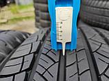 Літні шини 215/70 R16 100H MICHELIN LATITUDE TOUR HP, фото 4