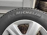 Літні шини 215/70 R16 100H MICHELIN LATITUDE TOUR HP, фото 8