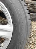 Літні шини 215/70 R16 100H MICHELIN LATITUDE TOUR HP, фото 6