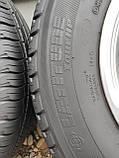 Літні шини 215/70 R16 100H MICHELIN LATITUDE TOUR HP, фото 5