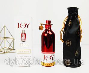 Парфюмированная вода Dior Joy By Dior 150мл