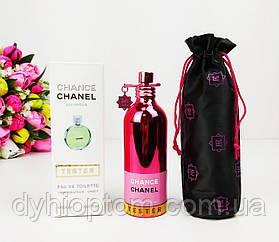 Парфюмированная вода Chanel Chance Eau Fraiche 150мл