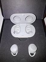 Безпроводные наушники Samsung Gear Icon X