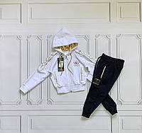 Детский спортивный костюм Gucci, фото 1