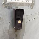 Комплект домофона Arny AVD-410 + AVP-05, фото 2