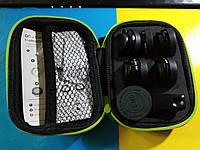 Универсальный комплект объективов для телефона 6 в 1