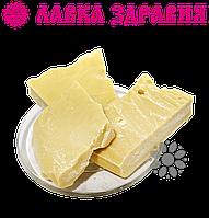 Какао масло натуральне Favorich TM (Малайзія), 500 г