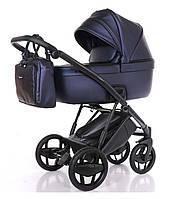 Детская коляска Invictus 2.0, фото 1
