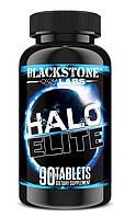 Тестобустер Blackstone Labs Halo Elite (90 таб)