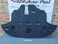 ZP0806 29110F1550 Защита двигателя Hyundai/Kia Sportage 18- www.avtopazl.com.ua
