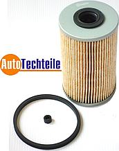 Топливный фильтр на Renault Trafic 1.9dCi / 2.0dCi / 2.5dCi (2001-2014) Autotechteile (Германия) 5070200