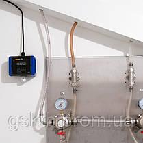 Анализатор углекислого газа PCE-FGD (Германия), фото 3