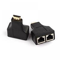 Автомобильное зарядное устройство C208 + кабель usb v8 micro