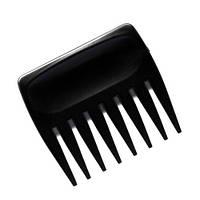 Гребень для волос 1341