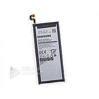 Батарея для телефона Samsung Galaxy S7, 3600 мАч, 3.7 В, аккумулятор для Samsung Galaxy S6, аккумуляторы для Samsung