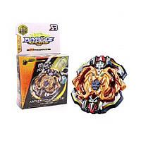 Игра Beyblade бейблейд 5 сезон BB837B модель 115, пластик, бейблейды, Beyblades, детские игрушки, игрушки для мальчиков