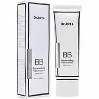 ББ крем антивозрастной восстанавливающий, Dr.Jart+ Dermakeup Rejuvenating Beauty Balm SPF35,PA++, 50 мл, фото 1