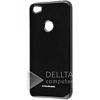 Чехол - бампер для Iphone 6/ 6s разные цвета, чехол на мобильный телефон, чехол для телефона Iphone