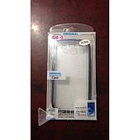Бампер для телефона Original Case 9300 GD-5, разные цвета, чехол на мобильный телефон, бампер для телефона