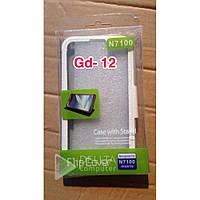 Чехол N7100 Gd-12 разные цвета, искусственная кожа, Чехол для телефона, чехол для телефона Чехол на мобильный телефон