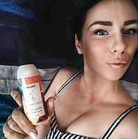 Антицеллюлитное масло Hillary Grapefruit отзывы, эффективное, применение, натуральное, массажное, лучшее