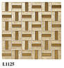 мозаика китай KALE L1125
