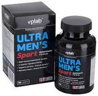 Витамины VPLab Ultra Men's Sport Multivitamin (90 капс)