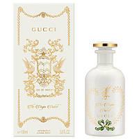Gucci The Virgin Violet Парфюмированная вода 100 ml. лицензия