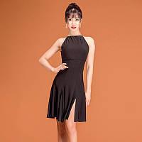 Женское платье для хореографии