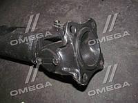Вал карданный ГАЗ 53 Lmin=2594-2610 мм крестовина (53А-2201025-10) (производство  Украина)  53А-2200011