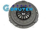 Лепестковая корзина сцепления с диском на МТЗ, Д-240 (ТАЯ) 75828 (85-1601090-Л)
