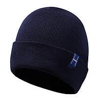Шапка Трансформер  HatsLight  midest унисекс размер взрослый, фото 2