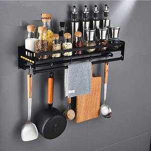 Полки, держатели для кухни